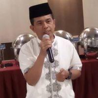 bukber_sambutan